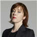Suzanne Vega Live from SXSW on KGSR: Mar 15, 2014