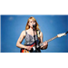 Wye Oak Live from SXSW on KUTX: Mar 13, 2014