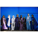 Tinariwen Live from SXSW on KUTX: Mar 15, 2014