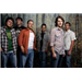 The Infamous Stringdusters on WNRN: Mar 12, 2014