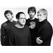 The Hold Steady on WNRN: Apr 24, 2014