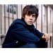 Jake Bugg on Absolute Radio UK: Mar 13, 2014