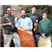 Four Leaf Peat on WDVX: Mar 14, 2014
