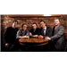 The Fighting Jamesons on WNRN: Mar 14, 2014