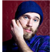 James Vincent McMorrow on KCRW: Mar 17, 2014