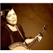 Julie Lee on WDVX: Mar 17, 2014