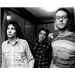 The War On Drugs on WFUV: Mar 18, 2014