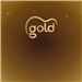 Gold's Greatest Hits
