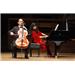 Beethoven Cello Sonatas on WFMT: Apr 28, 2014