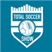 The Total Soccer Show