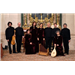 Ensemble Alia Mvsica on WFMT: Apr 17, 2014