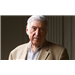 Gunther Schuller on WFMT: May 3, 2014