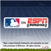 Atlanta Braves at New York Mets: Apr 19, 2014