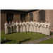 Gregorian Chant for Easter on WFMT: Apr 24, 2014