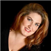 Puccini's Tosca on WDAV: May 10, 2014