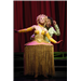 Offenbach's The Tales of Hoffmann on KING: Apr 26, 2014