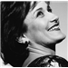 Lucy Shelton sings Pierrot Lunaire on WFMT: Apr 16, 2014