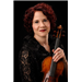 Chamber Music at Richmond Beach on KING: Apr 18, 2014