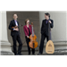 Chamber Music from Wolf Trap on WETA: Apr 19, 2014