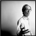 Arto Lindsay on WFMU: Apr 16, 2014