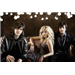 The Band Perry on Grand Ole Opry: Apr 18, 2014