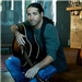 Josh Thompson Live on Carl Black Radio: Apr 16, 2014