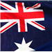 ANZAC Day Australia 2014 - Live: Apr 25, 2014