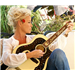 Lorrie Morgan on Grand Ole Opry: Apr 19, 2014