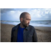 Ben Watt on FUV Live: Apr 21, 2014