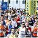 Boston Marathon 2014 - Live: Apr 21, 2014