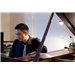 Vijay Iyer on Birn Learn: Apr 23, 2014