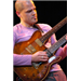 Microtonal Research with Dave Fiuczynski: Apr 23, 2014