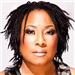 The Music of Geri Allen: Apr 24, 2014