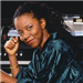 Patrice Rushen on Birn Learn: Apr 24, 2014