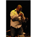 The State of Jazz Composition: Terence Blanchard: Apr 27, 2014