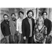 Drive-By Truckers on KEXP: Apr 23, 2014