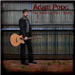 Adam Pope Band on WDVX: Apr 25, 2014