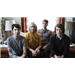 Bleeding Rainbow on KEXP: Apr 25, 2014