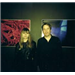 Litanic Mask on KEXP: Apr 26, 2014