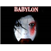 Babylon on KEXP: Apr 26, 2014
