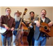 Marv Ashby & High Octane on WDVX: Apr 26, 2014