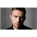 Damon Albarn on Absolute Radio 90s: Apr 27, 2014