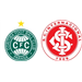 Coritiba x Internacional: May 21, 2014