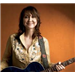 Pam Tillis on Grand Ole Opry: Apr 29, 2014