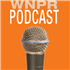 WNPR Local News podcast