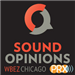 Singer-Songwriter Rosanne Cash - Sound Opinions: Jul 25, 2014