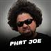 Phat Joe