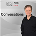 John Clarke on NSW Fishermen - Conversations with Richard Fidler: Aug 1, 2014