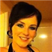 You and Miss Q