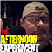 The Afternoon Experiment With Cubby Allen